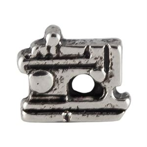 Picture of Sewing Machine Charm