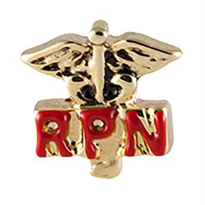 Picture of RPN Charm